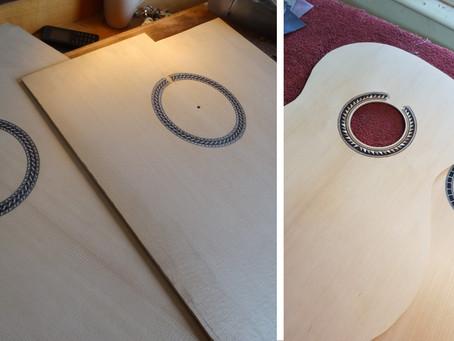 Spruce Top vs Cedar Top Guitar?