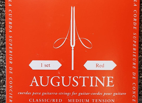 Augustine Classical Nylon Strings