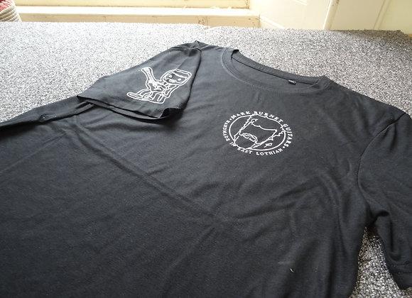 'MBG' T-Shirt