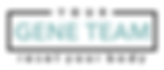 Your Gene Team logo