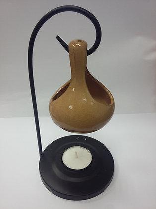 Hanging Incense Burner