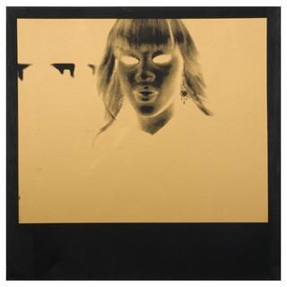 """Untitled (Eve)"" - 2007"