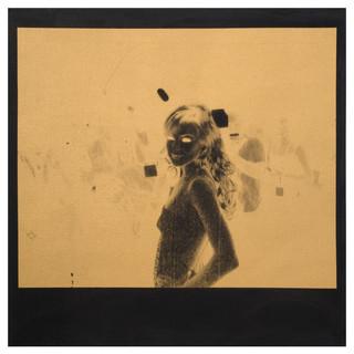 """Untitled (Lindsay Lohan)"" - 2007.jpg"