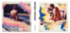 Jeremy Kost - Seismic Dreams Cover.jpg