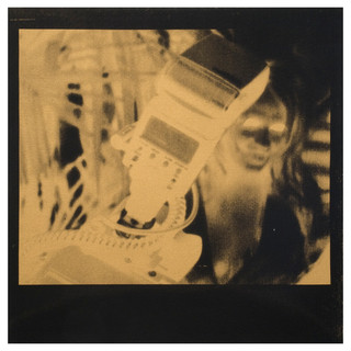"""""""Untitled (Pamela Andreson)"""" - 2007"""