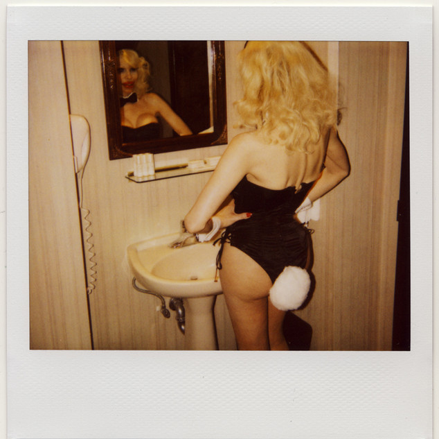 Playboy Redux at The Andy Warhol Museum - 2010