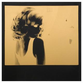 """Untitled (Jenna Jameson)"" - 2007"