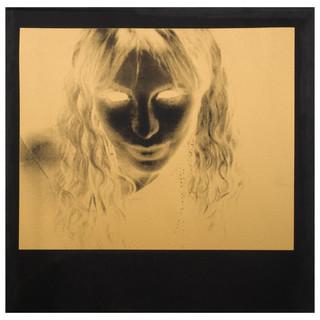 """Untitled (Courtney Love)"" - 2007"