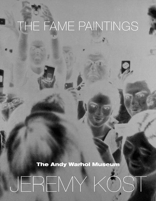 The Fame Paintings