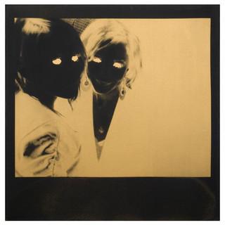 """Untitled (Olsen Twins)"" - 2007"