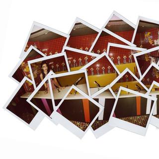 _Shooting Gallery_, 2010.jpeg