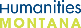 Web_Full-Color_HM-Logo (1).png