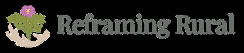 ReframingRural_Logo_RGB_Transparent_Hori