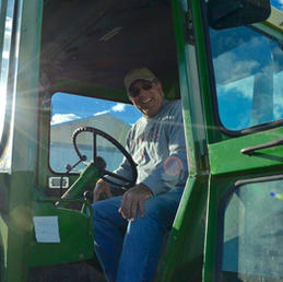 Episode 5: A Snapshot of Family Farming Amid Cycles of Modernization and Migration