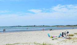 träslövsläge-stranden