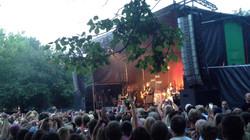 HÅKAN_HELLSTRÖM_och_EBBOT_Golden_Age_Societetsparken_i_Varberg_26juli_2013