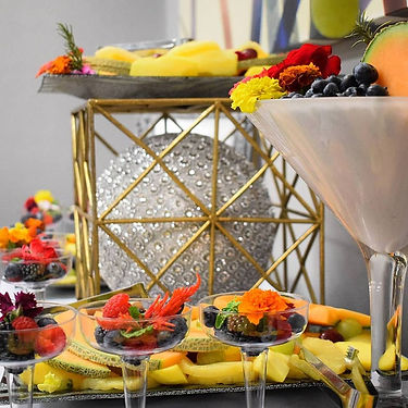 Fruit Display for Website 2.jpg
