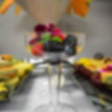 Fruit Cups.jpg