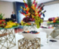 Fruit Display for Website.jpg