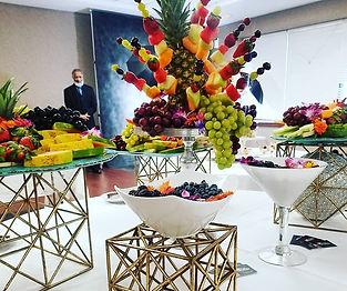 Fruit Display for Website.jpg
