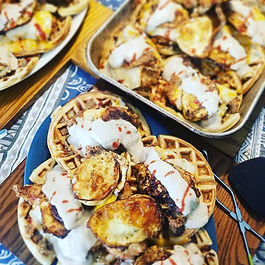Loaded Chicken and waffles.jpg