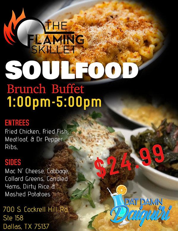 Soulfood Brunch Buffet.jpg