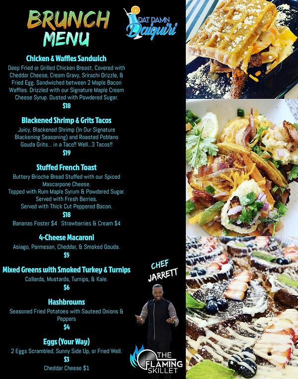 Copy of Cafe brunch menu.jpg