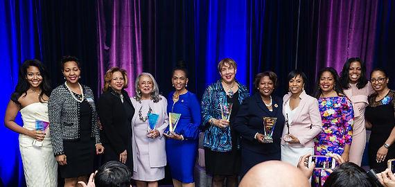 2019-PGCC-Catalyst-Awards.jpg