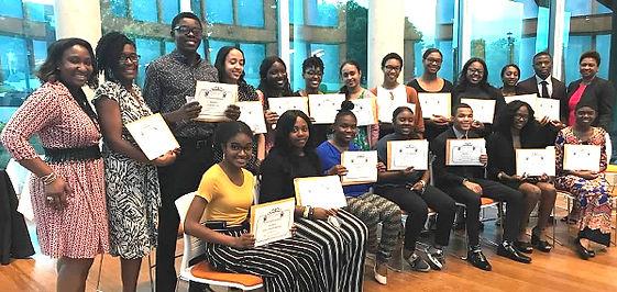 2019-PGCC-Scholarship-Winners.jpg