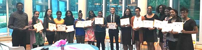 scholarship-winners2.jpg
