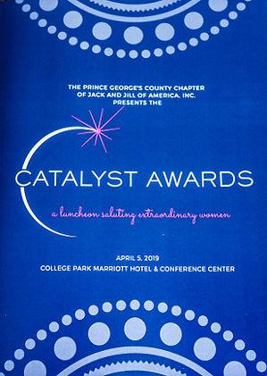 2019-catalyst-program.jpg