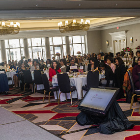 PGCC Catalyst Awards - The Room.jpg