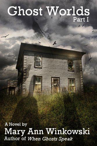 Ghost Worlds_1