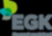EGK_logo_claim_D_RGB.png