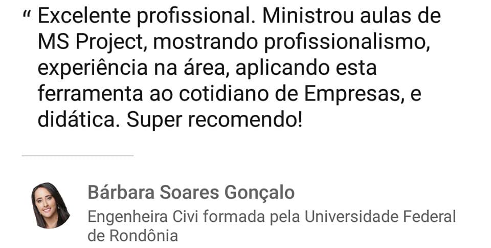 Bárbara_Soares