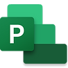 msproject_icon.png