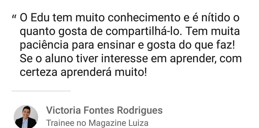Victoria Fontes