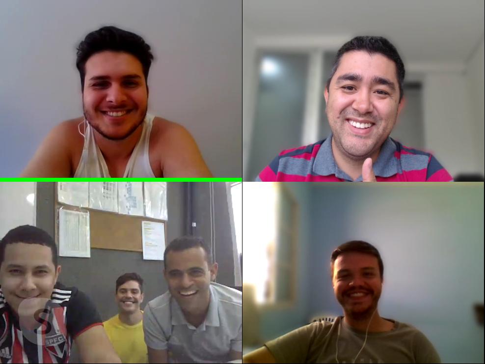 Skype-20200215-115818