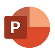microsoft-powerpoint-2019.png