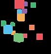 Logo Yto Vetorizado Oficial.png