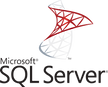 microsoft-sql-server-logo-png.png