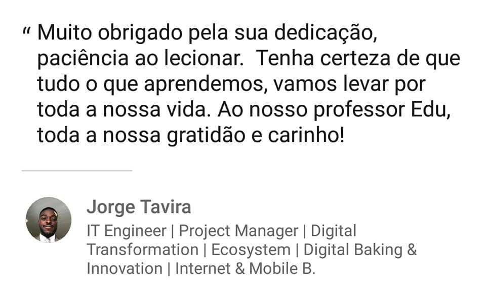 Joge Tavira