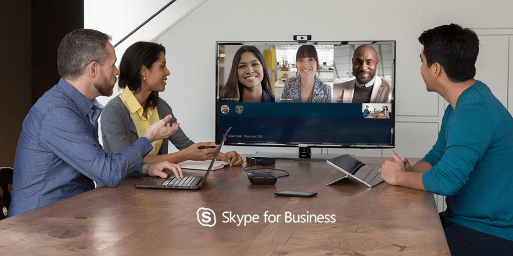 booking-meeting-skype-for-business.cp_.p