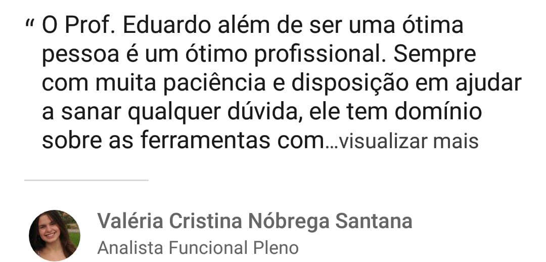 Valéria_Cristina