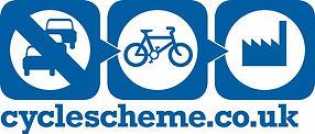 cyclescheme2.jpg