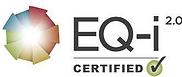 EQi%202_edited.png