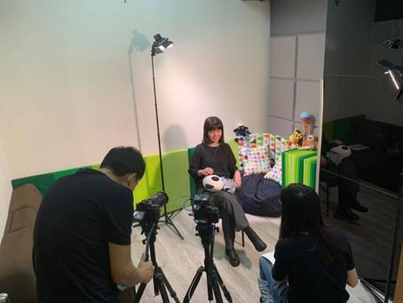 MASTV - Impressed Macau 澳亞衛視節目《感動澳門》