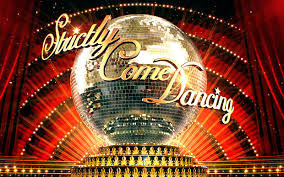 The Barton Bees do Strictly Sparkle
