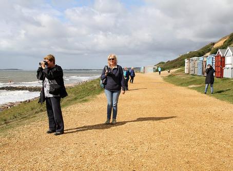 Photography Walk