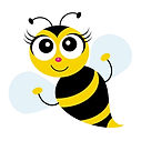 bee logo right.jpg